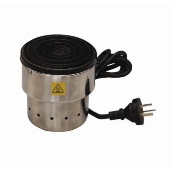 Electric Burner for Chafing Dish
