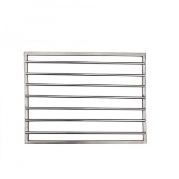 Grill Top for Modular Buffet Station GN 1/2