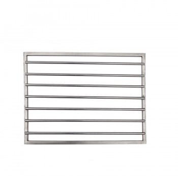 Grill Top for Modular Buffet Station GN 1/1