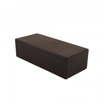 Sticky Blocks Magnetic Matt Black Finish Riser