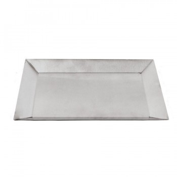Stainless Steel Warmer Tray for Fat Free Snack Warmer 2.0