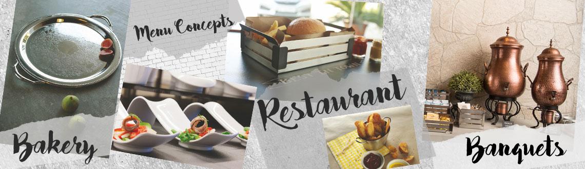 menu-concept